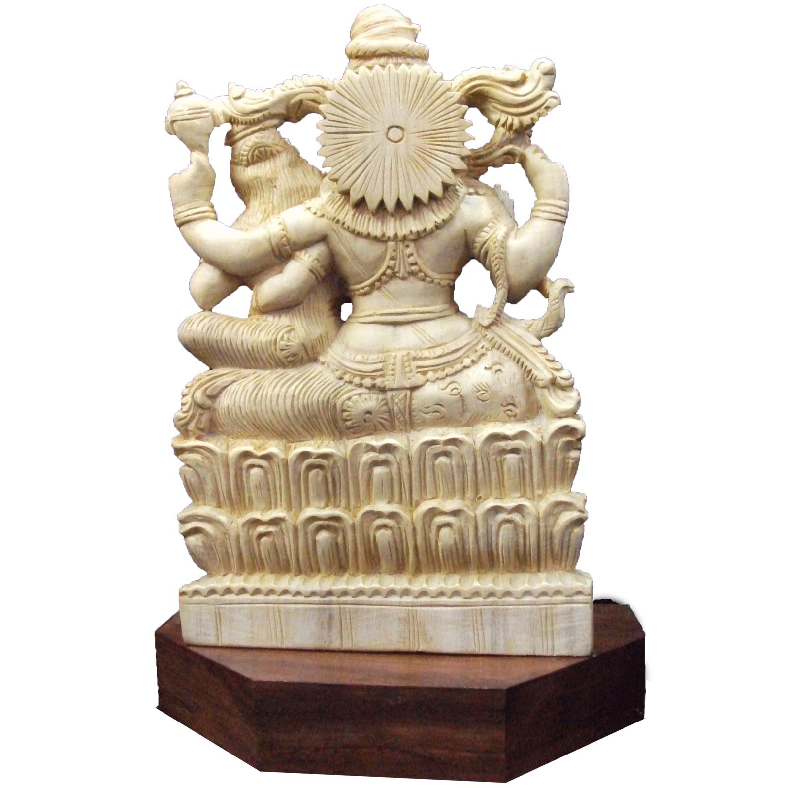 Shiva_parvathy_sitting_back.png